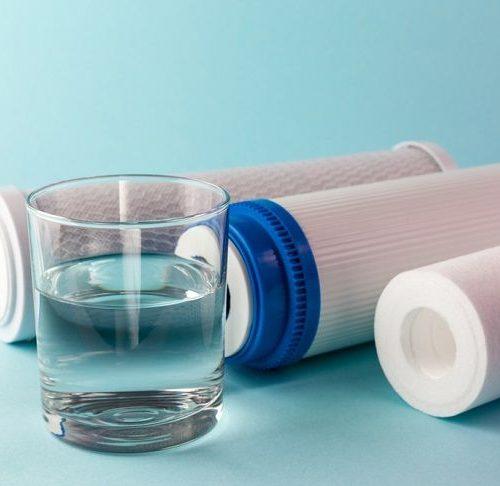 Best-Inline-Water-Filter-1